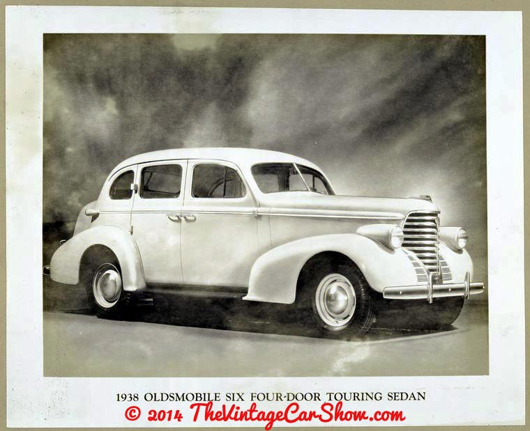 oldsmobile-historic-pictures-75