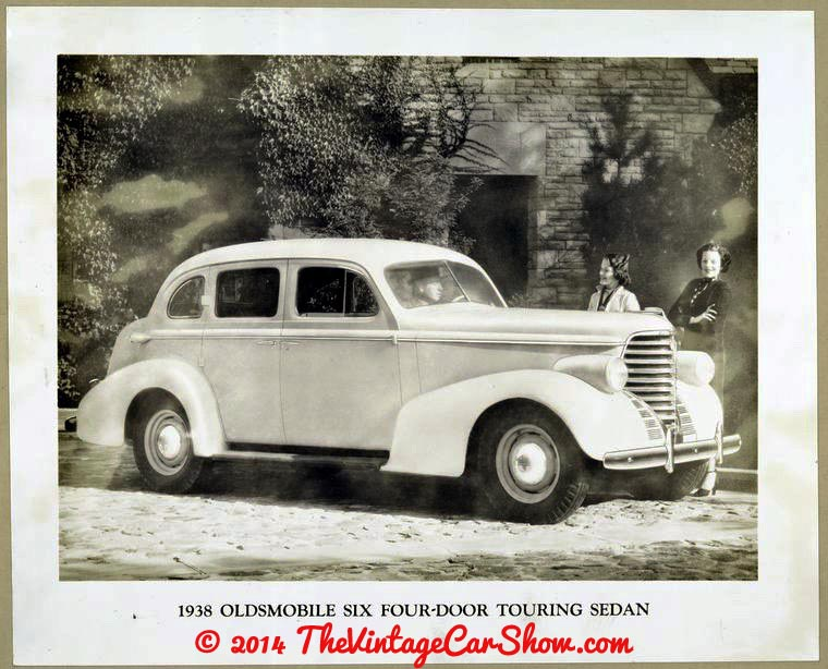 oldsmobile-historic-pictures-76
