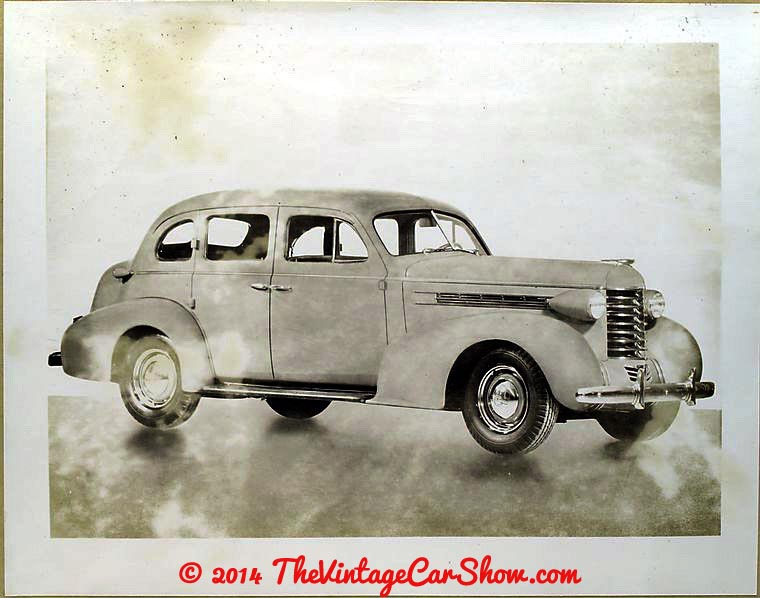 oldsmobile-historic-pictures-78