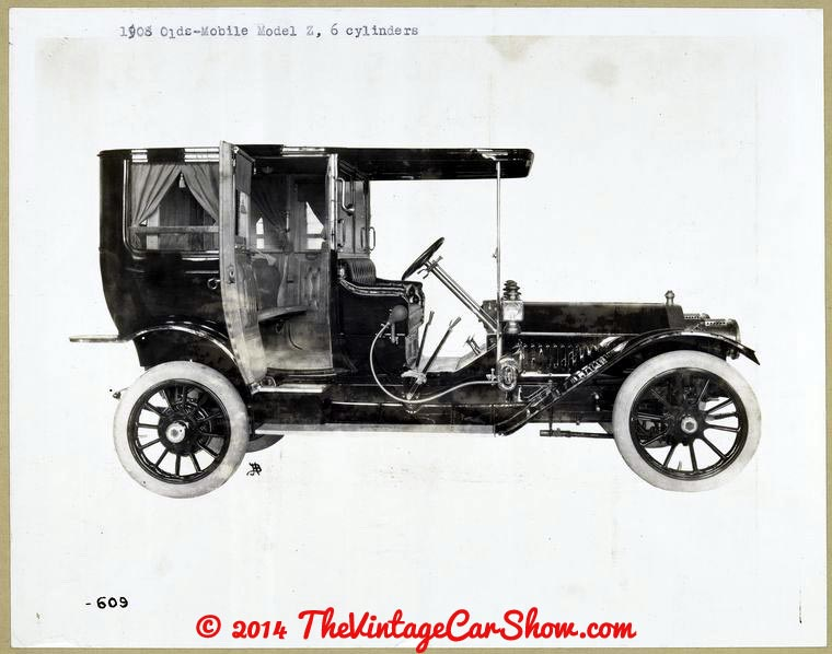 oldsmobile-historic-pictures-9
