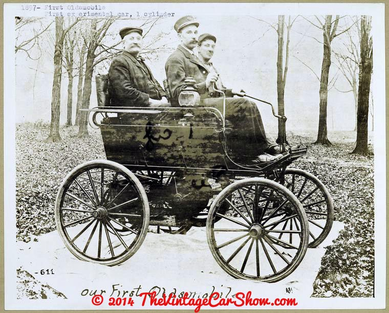 oldsmobile-historic-pictures