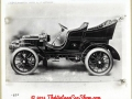 oldsmobile-historic-pictures-10