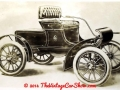 oldsmobile-historic-pictures-3