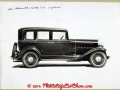 oldsmobile-historic-pictures-35
