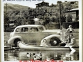 oldsmobile-historic-pictures-39