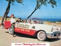 1956-oldsmobile-convert-dunesmobiles