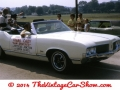 1971-convertible-oldsmobile-cutlass-in-parade-frank-cady-sam
