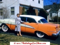 brand-new-1955-oldsmobile
