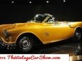 oldsmobile-1954-f-88-convertible