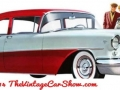 oldsmobile-1955-super-88-2-door-sedan