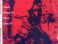 outlaw-biker-1