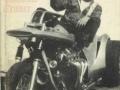 outlaw-biker-10