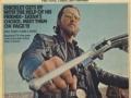 outlaw-biker-12