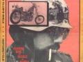 outlaw-biker-14