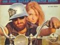 outlaw-biker-15