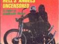 outlaw-biker-16