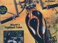 outlaw-biker-17