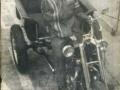 outlaw-biker-18