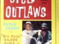 outlaw-biker-19