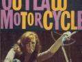 outlaw-biker-7