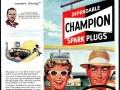 spark-plugs-10-jpeg