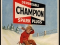 spark-plugs-3-jpeg
