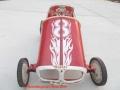 classic peddle cars (1)