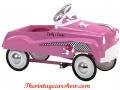 classic peddle cars (10)