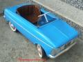 classic peddle cars (11)