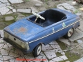 classic peddle cars (12)