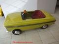 classic peddle cars (13)