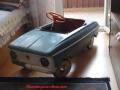 classic peddle cars (14)