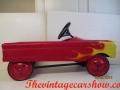 classic peddle cars (15)