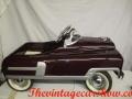 classic peddle cars (2)