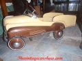 classic peddle cars (4)