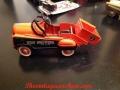 classic peddle cars (7)