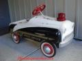 classic peddle cars (8)