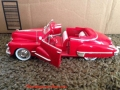 classic peddle cars (9)