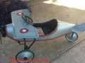kids peddle cars (6)