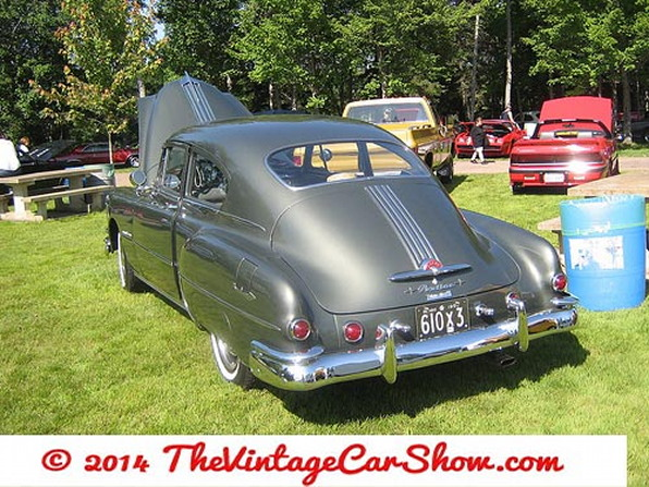 pontiac-1950-fastback-coupe