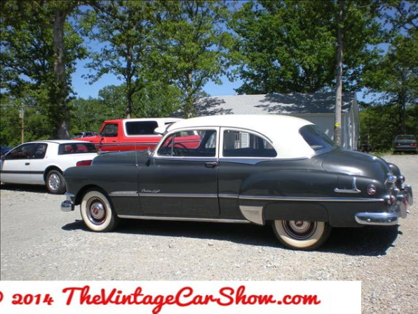 pontiac-1951-fire-chief