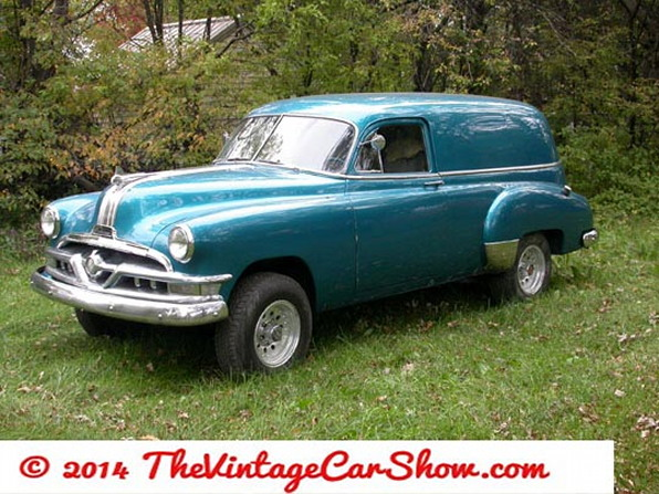 pontiac-1951-sedan-delivery