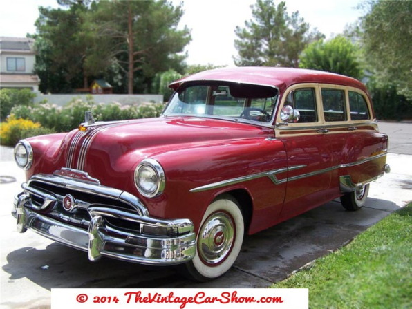 pontiac-1953-chieftain-station-wagon
