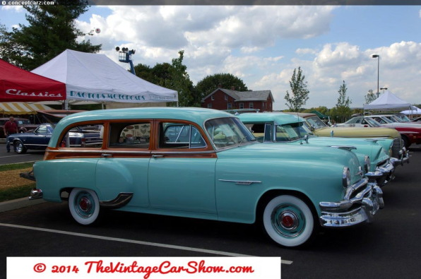 pontiac-1954-chieftain-wagon