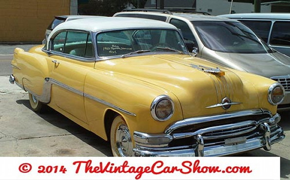pontiac-1954-star-chief-2