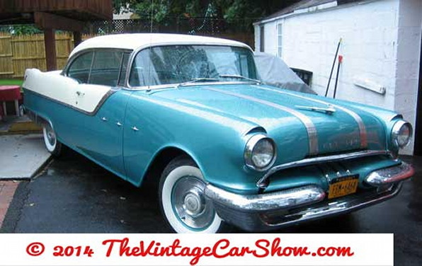 pontiac-1955-catalina-star-chief