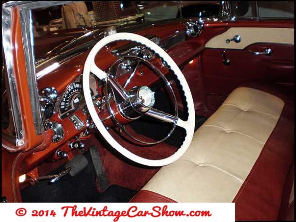pontiac-1955-safari-interior