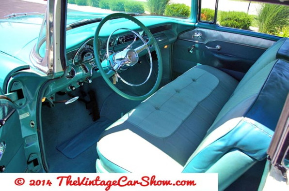 pontiac-1955-star-chief-interior