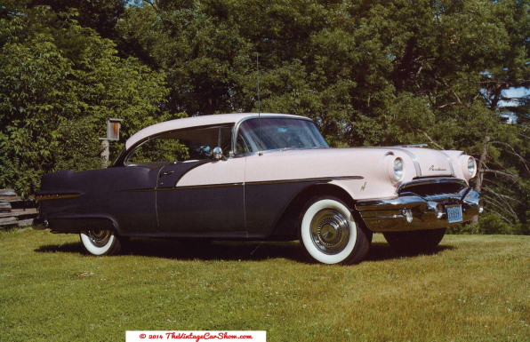 pontiac-1956-chieftain-catalina