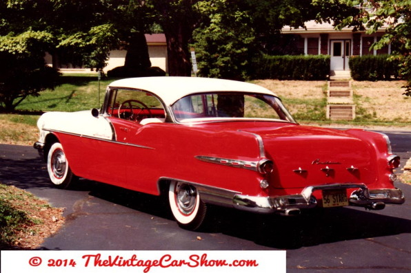 pontiac-1956-star-chief-3